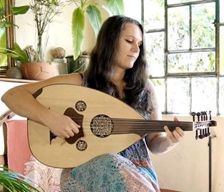 Maelle coulange Sylent-oud