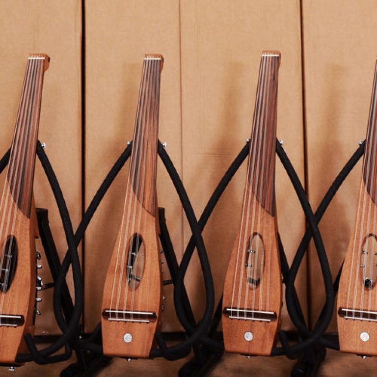 Sylent-oud line of serie