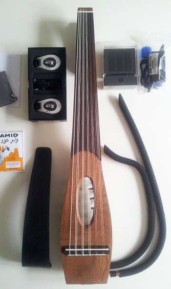 oud-electric-fully-equipped